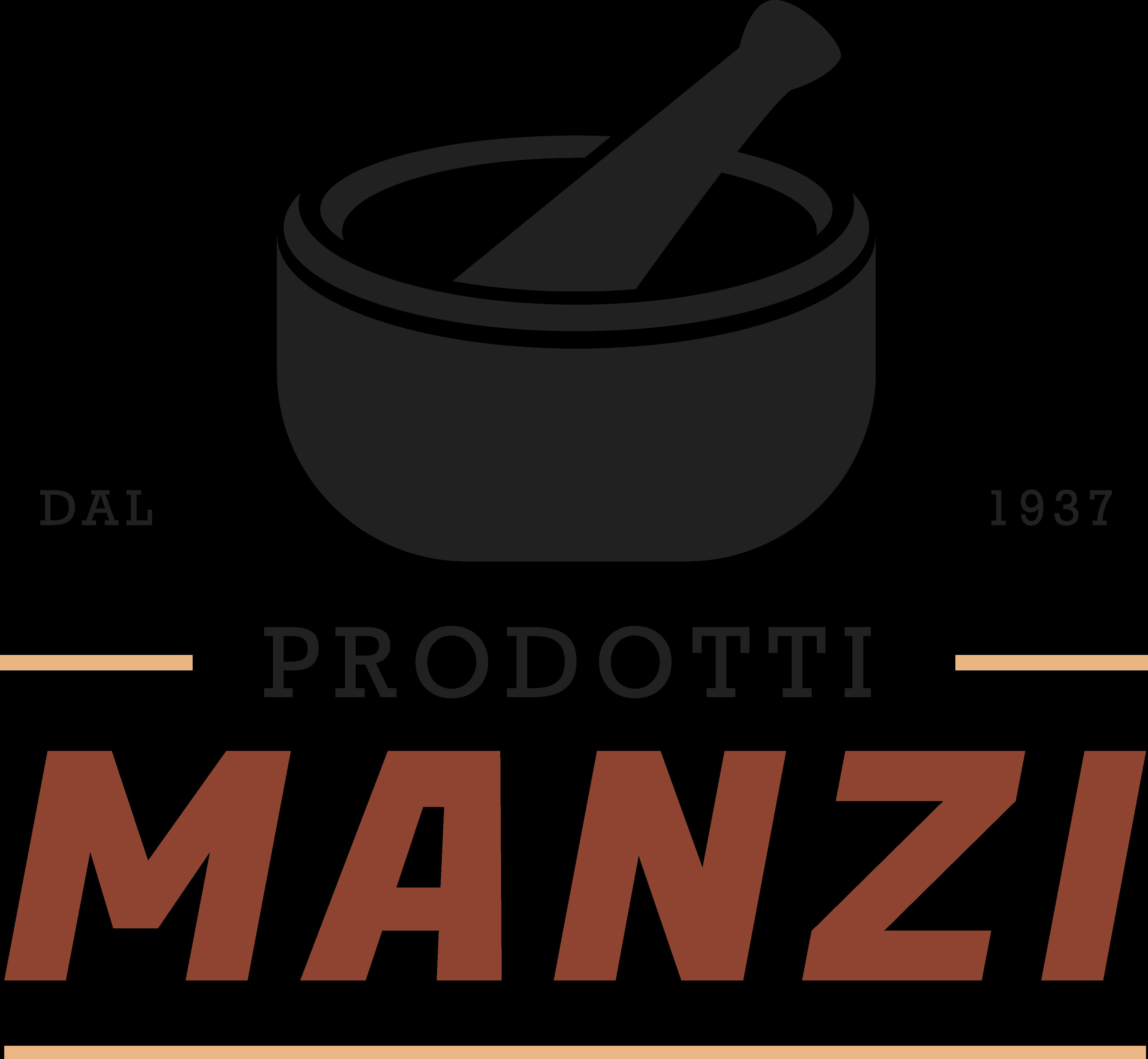 Prodotti Manzi